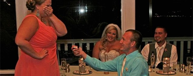 The proposal has sparked outrage online. Photo: Reddit