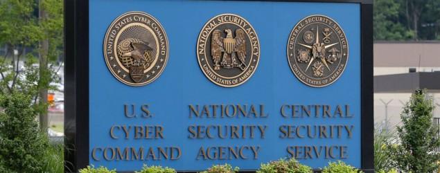 Senate inches closer to reforming NSA surveillance powers. (Via Yahoo News)