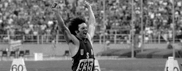 Petition urges IOC to revoke Caitlyn Jenner's gold medal. (AP)