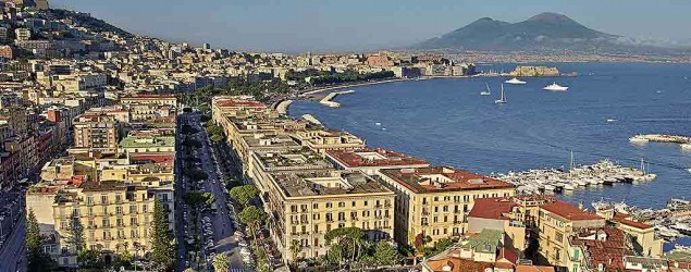 Naples Bay (Rex)