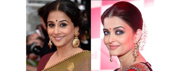4 beauty secrets of south Indian women revealed