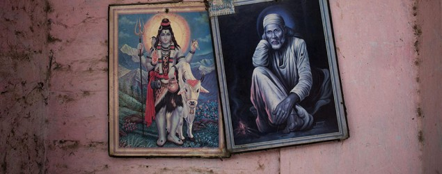 5 things you may not know about Hinduism