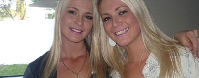 Twin left with no family after car crash