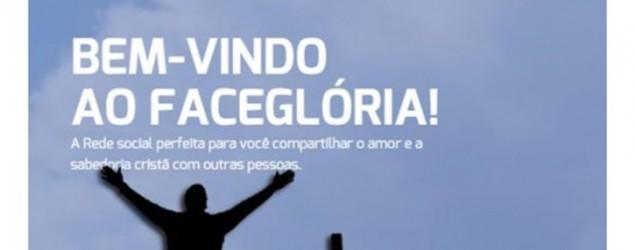 FaceGloria (Yahoo!)
