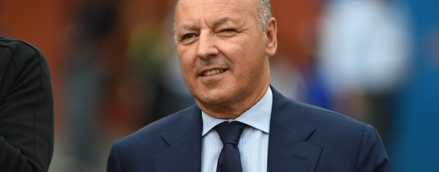 Marotta (Getty)