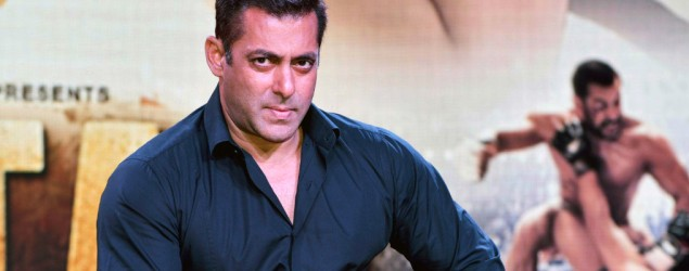Here's what India's best fighters said after watching Sultan