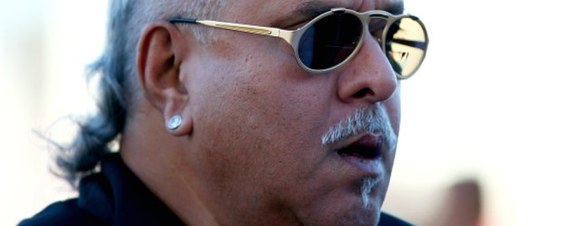 Mallya gets SC notice for not disclosing assets