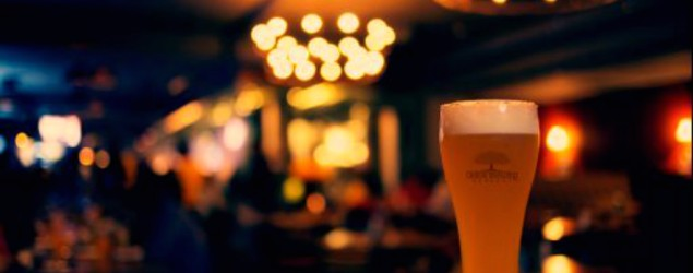 10 Microbreweries in India for all beer lovers!