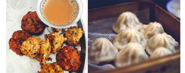 7 soulful dishes to eat in the rains