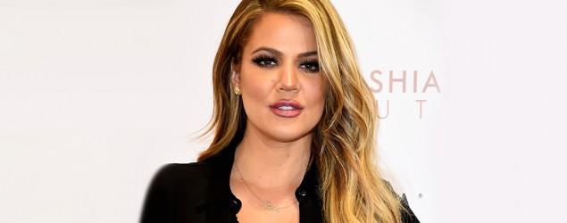 Khloé Kardashian (Getty Images)