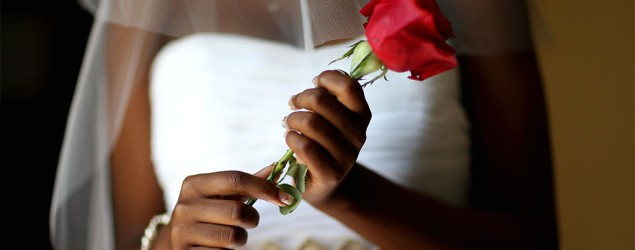 Gunfight at wedding kills at least 22 . Photo: Getty
