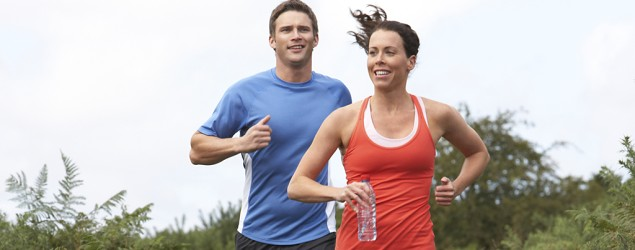 Workout may cut heart disease, stroke death risk