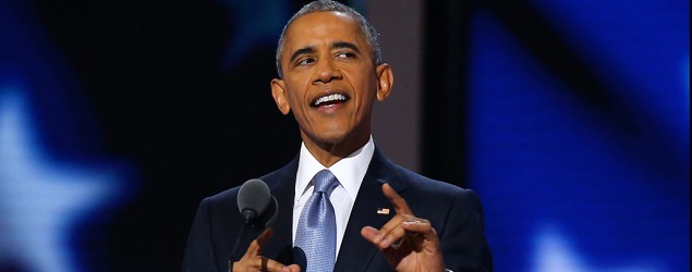 Obama: I don't actually eat 7 almonds a night (pic)