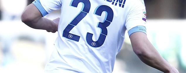 Gabbiadini, Eurosport