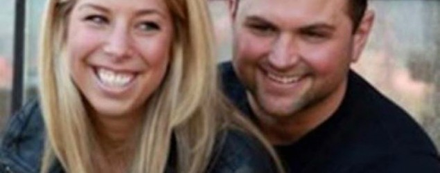 CBC - North Vancouver couple's sudden death shocks family