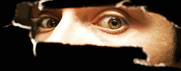 """How to keep Windows 10 from """"spying"""" on you. (Thinkstock)"""