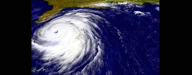 超強颱風蘇迪羅料周末逼近港