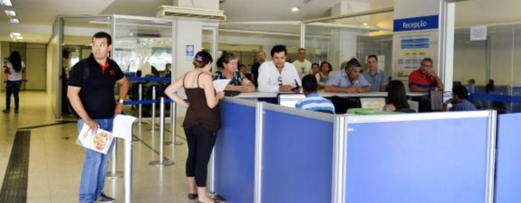 Valter Campanato/Agência Brasil; Agência Brasil