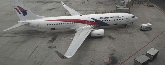 """Malaysian Airlines will be taken private and given a """"complete overhaul"""" by the government at a cost of S$550 million."""