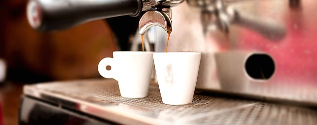 Coffee (Fotolia)