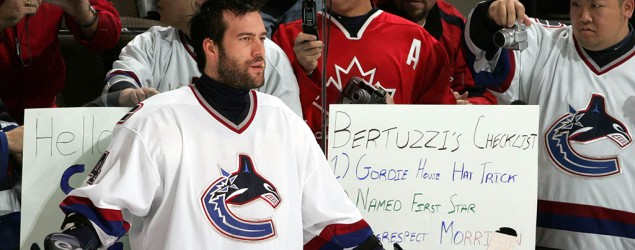 NHL stars settle decade-old lawsuit