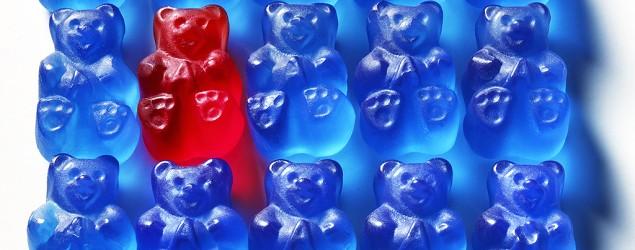 The scoop on gummy vitamins