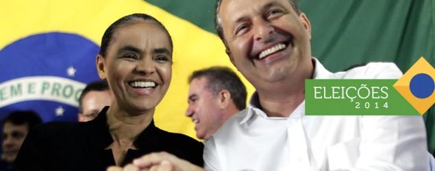 Foto: Estadão Conteúdo