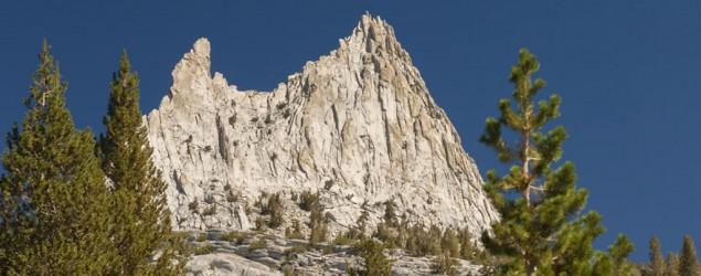 Veteran rock climber dies hours after proposing
