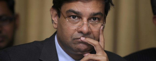 All you need to know about the New RBI governor