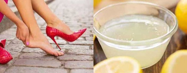 9 effective home remedies to deal with cracked heels