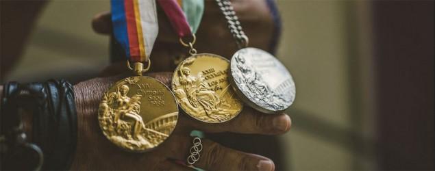medal_vox