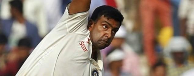 I am 100% method, 80% skill & 150% madness, says R Ashwin