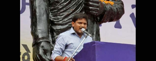 Hardik Patel lays out pan-India agitation plan