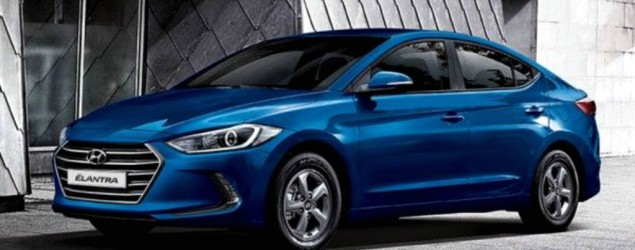 Planning to buy Hyundai Elantra? Here's why you must hurry up