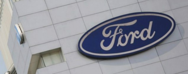 Automobile giant Ford recalls 91,000 cars over various issues