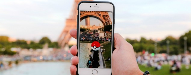 Asian countries like India, China, UAE yet to get 'Pokemon Go'