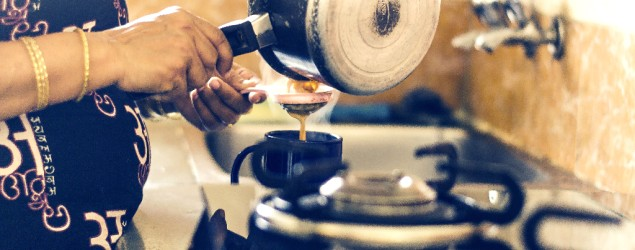 Your daily cup of tea could cost you more, thanks to GST