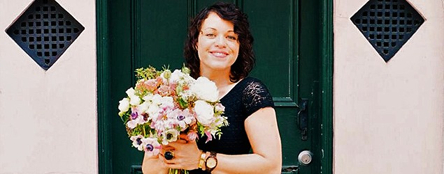 Why this food blogger ditched L.A. for NOLA. (Joy Wilson)