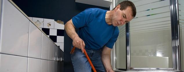 Common, costly bathroom renovation missteps