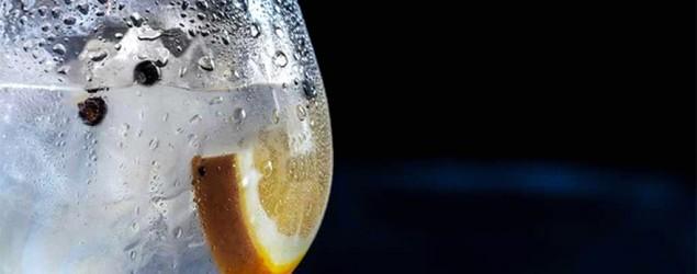 Lemon (Pexels)