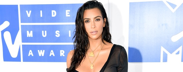 Kim Kardashian (Getty Images)