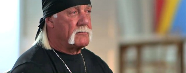 Hulk Hogan (ABC News)