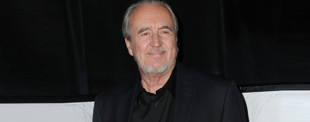 https://www.yahoo.com/sy/nn/fp/rsz/083115/images/smush/wes_craven_635x250_1440984657.jpg