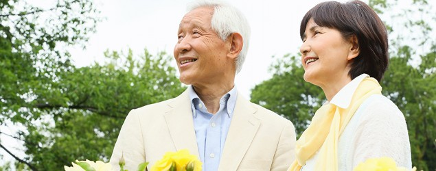 How downsizing can transform your retirement