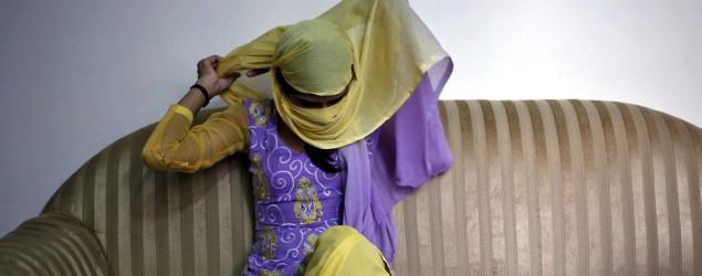 Kumari, Bild: Reuters