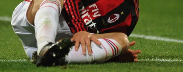 Milan (Eurosport)