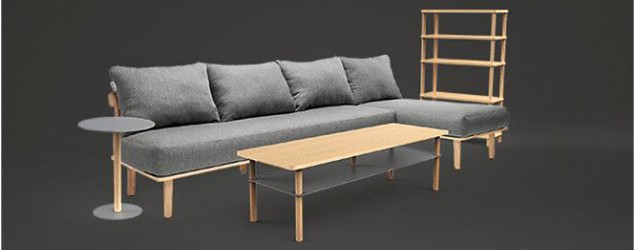 6 furniture brands IKEA lovers should know