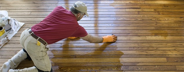 3 easy ways to fix common floor problems
