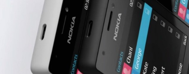 New Nokia phone in India on Oct 24 at Rs 2,495