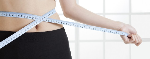 Simple weight-loss secrets from slim people